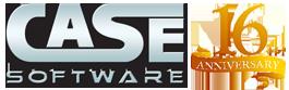 CASE Software